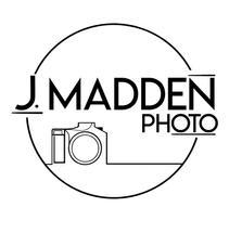 Logo for JM Photography