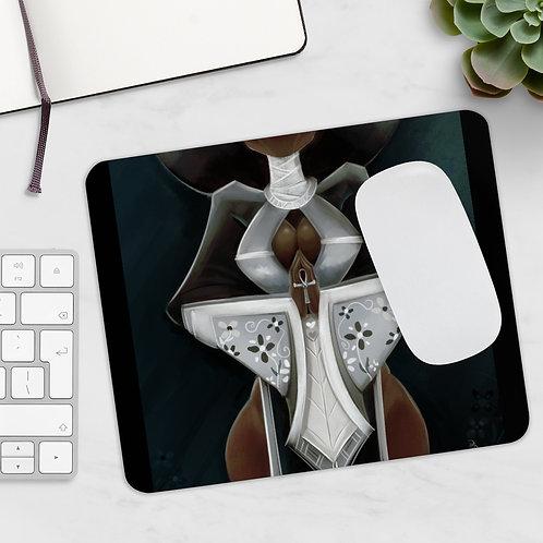 Blessings Mousepad
