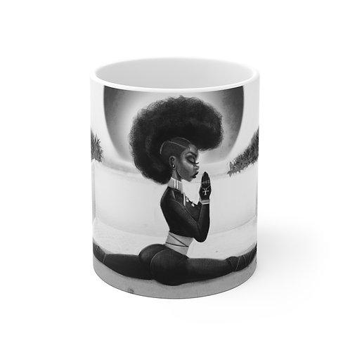 Penny Peace - Mug