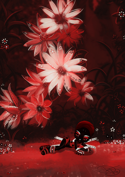 lady bug. red no filter.png2.png