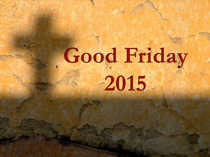 Good Friday website.jpg