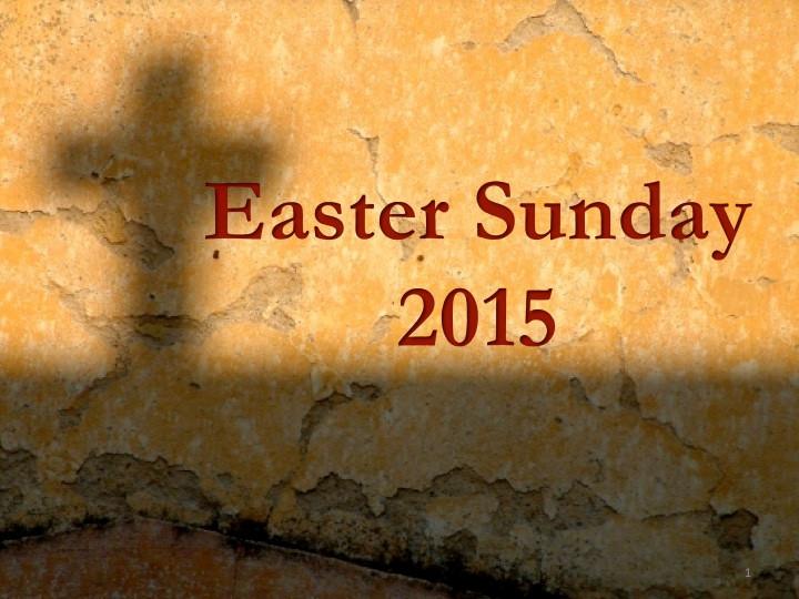 Easter - website image 2015.jpg