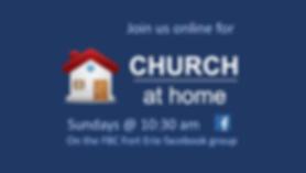 Churchathome facebook promo.png