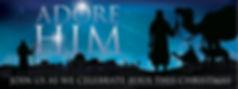 christmas-banner-20121.jpg