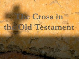 The Passover Lamb (Exodus 12)
