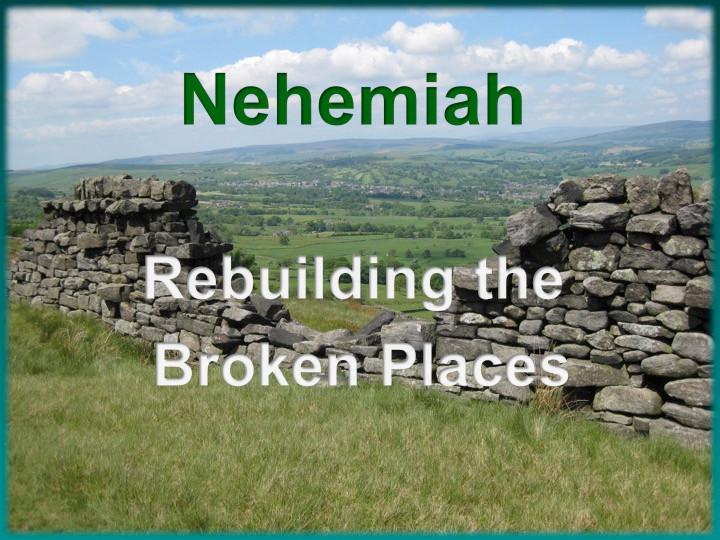 Nehemiah website.jpg