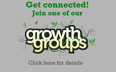 Growth groups 2019 website.jpg