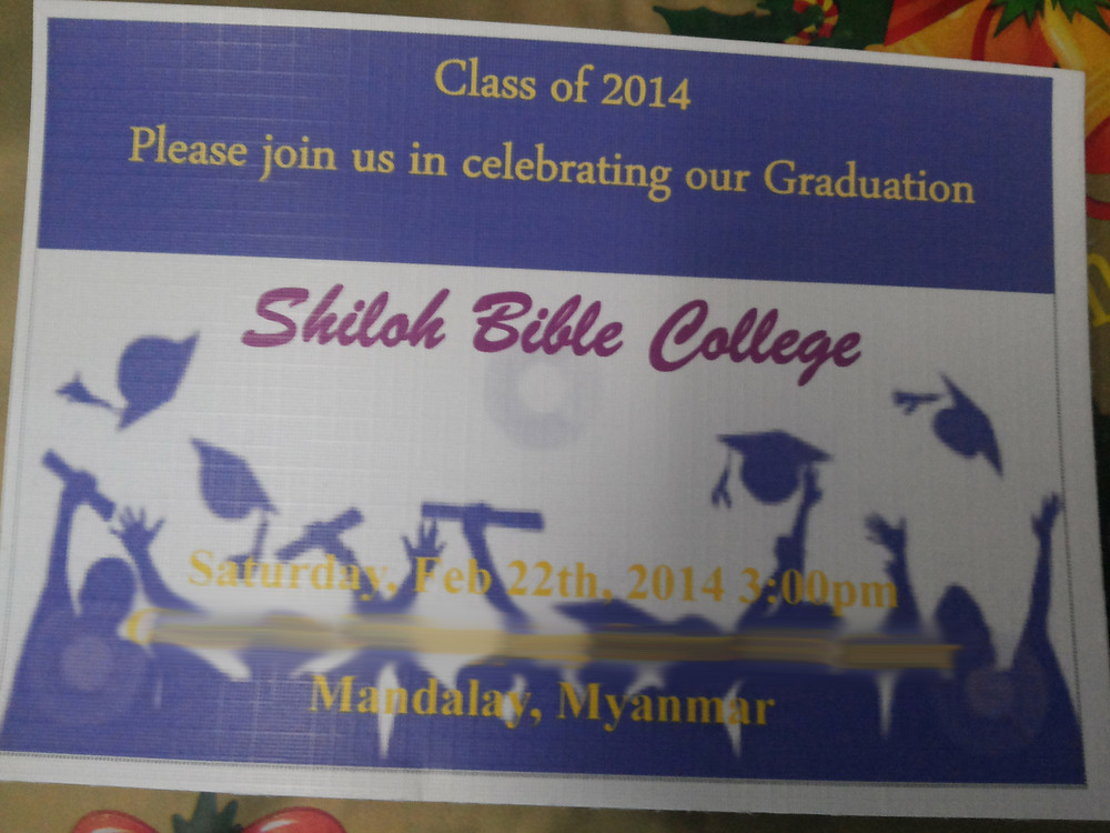 Invitation for Shiloh's 9th graduation service-2.jpg