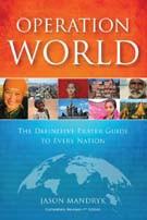 Operation-World-book-cover.jpg