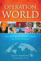 Operation-World-book-cover.jpg