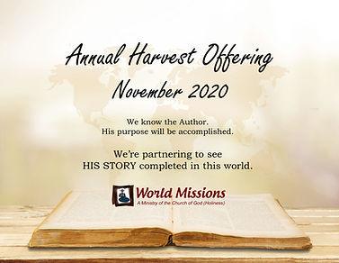 Harvest-Offering-2020.jpg