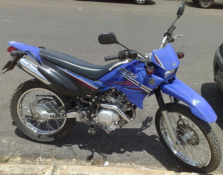 Yamaha_XTZ_125_Brazil.jpg