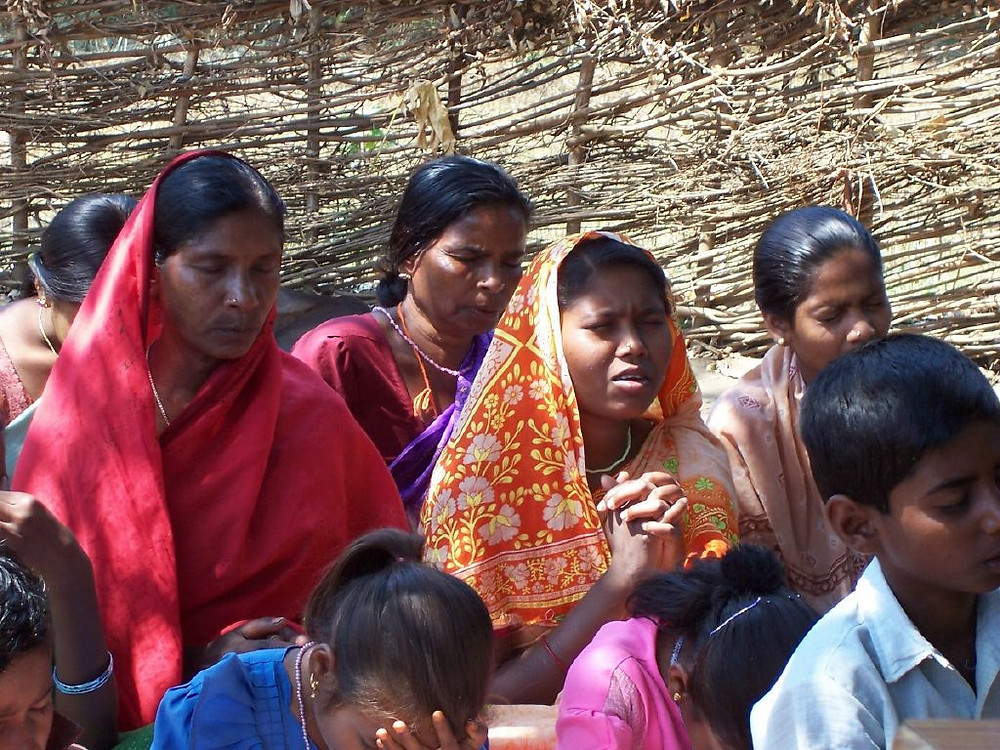 India 2005 11.jpg