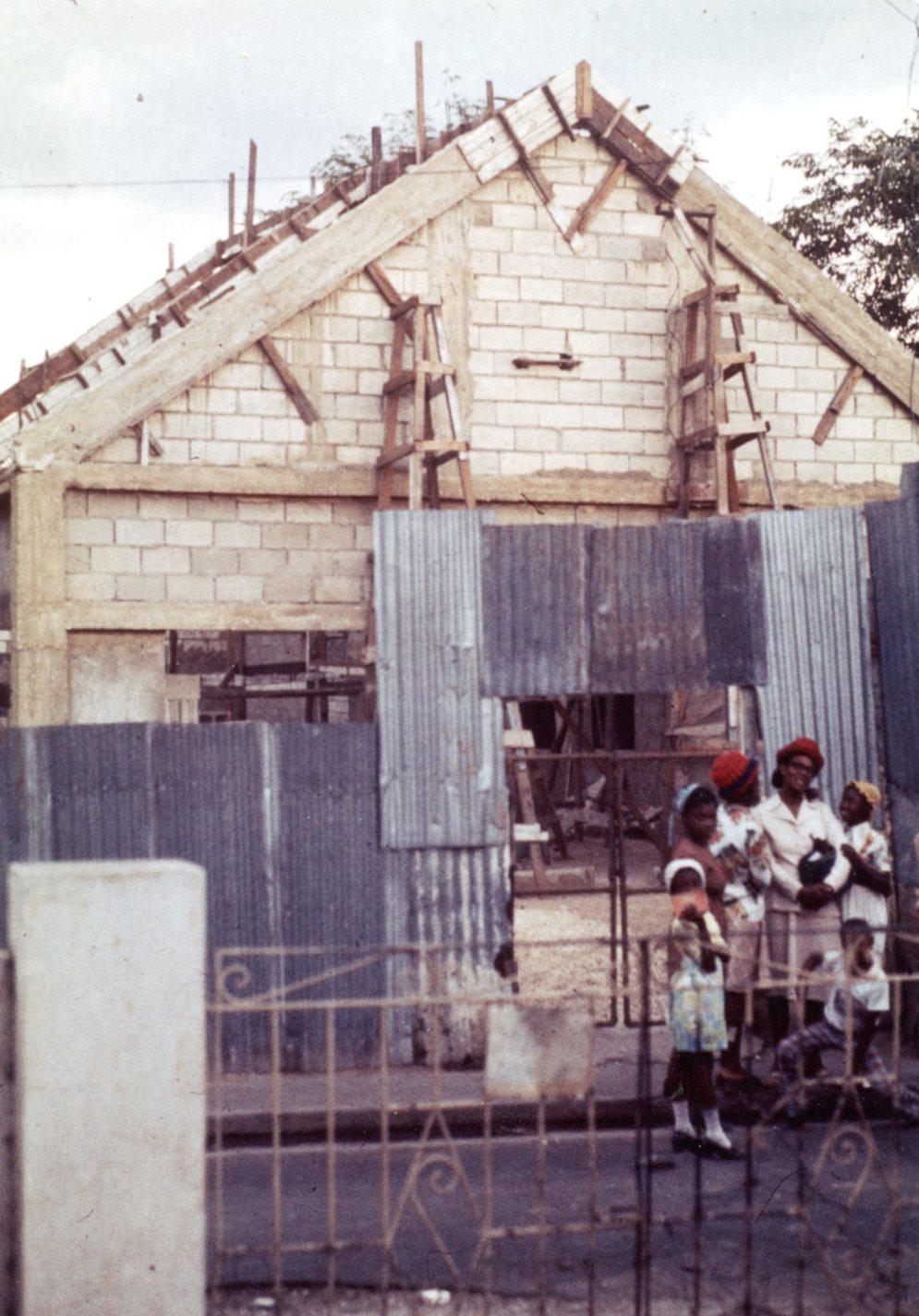 Regent St-1979.jpg