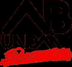 abundant_LogoDanceStudio_Red.PNG