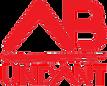 2020 abundant transparent logo.png