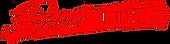 abundant_LogoDanceStudio_Red_edited.png