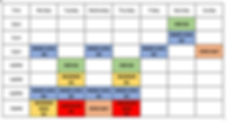 SUMMER SCHEDULE 6-10.JPG