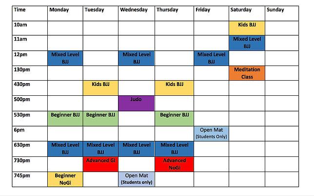 new schedule summer.jpg