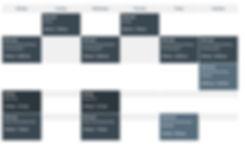 muay thai schedule.jpg