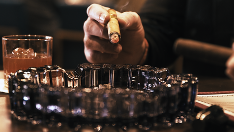 Cigar.png