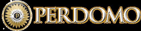 PERDOMO-logo-2019-600.png
