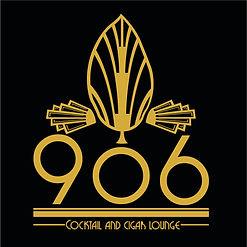 906 logo BG.jpg