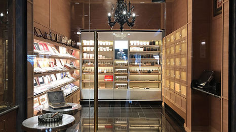 906cigarbar-humidor-1600 - Copy.jpg