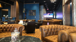 906cigarbar-lounge-1600 - Copy