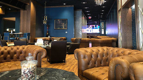 906cigarbar-lounge-1600 - Copy.jpg