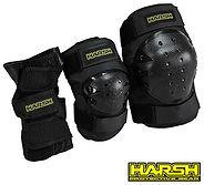 harsh-protective-gear.jpg