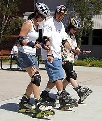 skating-lessons.jpg