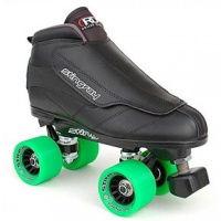 rd-stingray-roller-skates.jpg_200.jpg