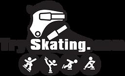 Tryskating-logo-mono.png