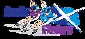 ScotiaSkaters-Logo-landscape.png