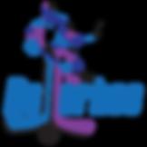 rollerhoc logo.png