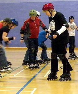 indoor-skating.jpg