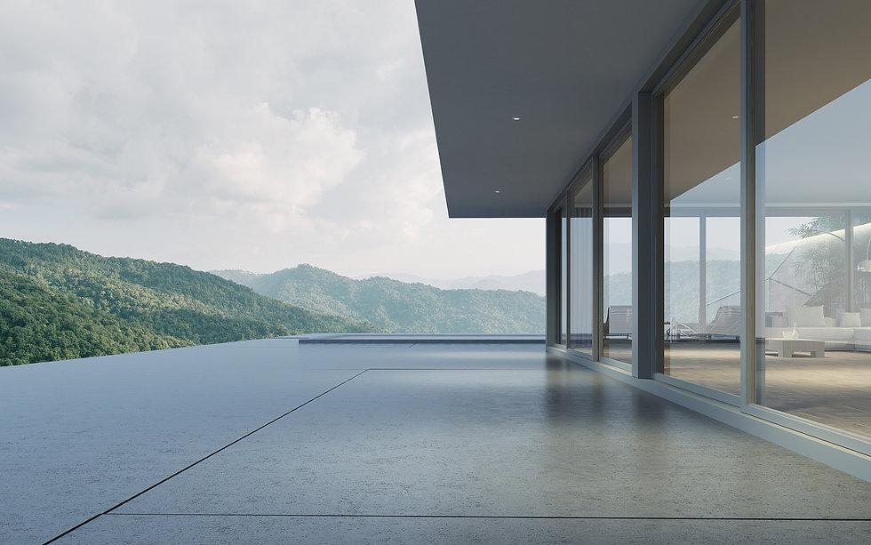 modern-house-stock-small.jpg