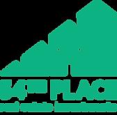 54_logo-2x2.png