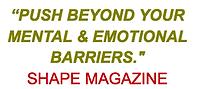 Shape Magazine.png