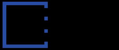 Logo%20ES-E%20living_01-01_edited.png