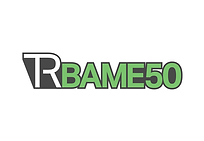 bame-50-entrepreneurs.png
