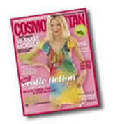 Original_Bootcamp_Fitness_in_Cosmo_Magaz