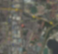 BOOTCAMP SUBANG JAYA