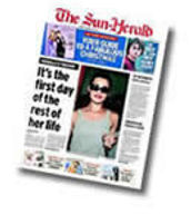 Original_Bootcamp_Fitness_in_the_Herald_
