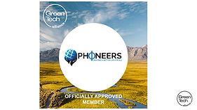 Greentech Alliance Blank Social Template - Members (1).jpg