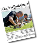 Original_Bootcamp_in_the_New_York_Times.