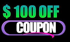$100 off coupon.jpg