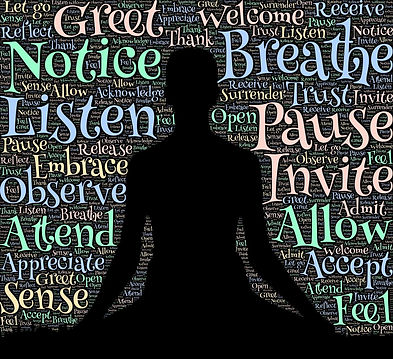 meditation-567593_1920.jpeg