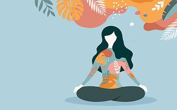 reflection.meditation.jpg